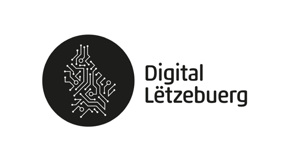Digital Luxembourg GIE