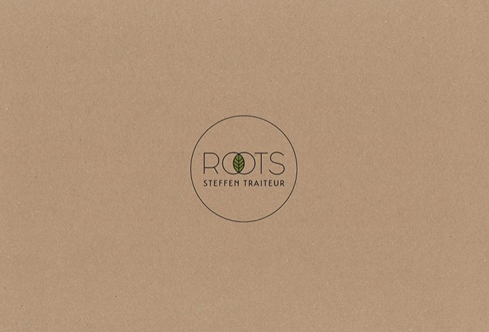 Photo Steffen Logo Roots